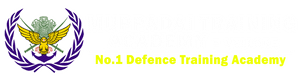 Muppadai Training Academy
