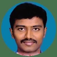 M.Rajesh