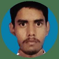 P.Mahendhiran