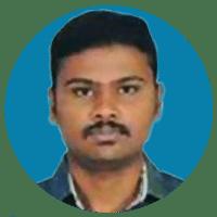 P.Sasidharan